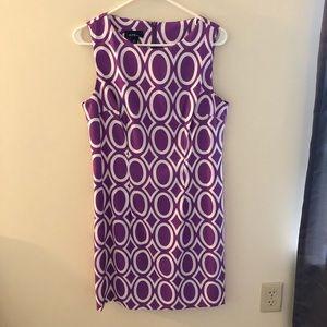 NWOT Alyx Dress